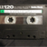 KCMU Rap Attack with DJ Nasty Nes & GrandMixer GMS (12/18/1994)