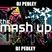 Dj Pedley's October Mashup Mix 2012