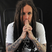 "Brian ""Head"" Welch on DO YOU KNOW JACK? RADIO SHOW July 18th/2015"