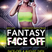 Fantasy Face Off 4 With Jon Fisk - August 24 2019 http://fantasyradio.stream