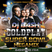 DJ Bash - Coldplay Super Bowl Megamix