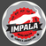 Impala jueves 10jul14