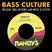 Bass Culture - May 25, 2020 - Boss Reggae Special