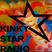 KINKY STAR RADIO // 11-06-2019 //