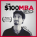 MBA653 Must Read: The Brain Audit by Sean D'Souza