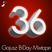 Gajusz B-Day mixtape
