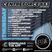 Mr Pasha Live from Tenerife - 88.3 Centreforce DAB+ Radio - 15 - 10 - 2020 .mp3