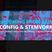 Paradiso Perduto Show #228 - Config & Stemvork - KNALL promo