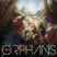 The Orphans :: Cast Interviews - The Boys