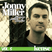 Jonny Miller (Sonarpilot Audio) - Guest Mix for kense.co.uk
