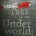 Chris Law Lost in the Underworld