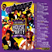 """DJ Ty Boogie - Old School House Party Vol 2 """" 2008 """""""