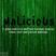 Malicious - Live @ VDJ Radio (Vertigoa 2019-04-03)