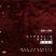Hypnotik Radio 004 [Max Foxcroft vs. Henry Lamb Guest Mix]