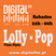 Lolly Pop - 19 Setembro 2015 - 1ª hora