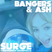 Bangers & Ash Podcast Wednesday 18th January 7pm