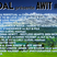AWIT #218