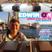 """30-7-2017 EDWIN ON op de """" Jamm ON """" zondagmiddag van Jamm Fm"""