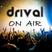 Drival On Air 2x20