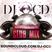 Summer Nights Club Mix