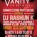 Vanity - Volume 6 (part 6 of 6)