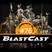 BlastCast #76 – Os Vigilantes de Overwatch!