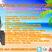 TROPICAL BEACH 45 (Settimana 15-21 Agosto 2016) (Mixa And Selecta Eros pandi)