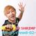 SHRIMP Ibacus crowd -02-