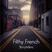 Filthy French - Storytellers - August 2012 Podcast