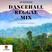 Dancehall Reggae Live Radio Mix - Blue Mountain Session