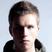 Nicky Romero – BBC Essential Mix – 28-04-2012