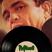 Mint 2x09 - At Folsom prison