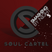 Soul Cartel - Smashing by Night #5