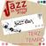 Jazz in Family #166 (30/04/2020)