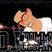 BEMBOW CLASICO MIX VOL.1 DJ.TOMMY