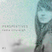 Nadia Struiwigh - Perspektives #1