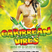 Caribbean Vibes With Selecta Sean - January 14 2020 http://fantasyradio.stream