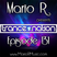 Trance Nation Ep. 131 (24.11.2013)