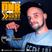 Weekly DnB Show with ArnY 002 (2017-03-09) [Rapsodia Radio]
