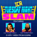 22-03-16 ICR's Tuesday Night Slam