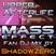 Upper Afterlife - A Mass Effect Fan DJ Mix