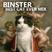 Best Cat Ever Mix 2011
