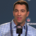 Tom Telesco on Chargers moves in free agency, Mebane & working out Myles Jack