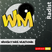 WM Podcast #002 Radist