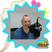 26 mai 2017 - Michel Godart, animateur de podcasts, improvise pour plus d'authenticité