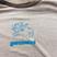 La soirée kallieuse du 20 septembre - La mort d'un t-shirt