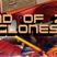BS Radio 01 – Legend of Zelda Clones