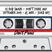 Rob Swain - Don't Panic Mix (Gamma Proforma)