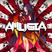 Amusia-Liquid Morning Mix