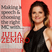 057: Making a speech & choosing the right MC with.... with Julia Zemiro